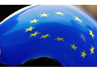 """Вот и вся """"благодарность"""" Европы. Смысл русского слова совесть ей не незнаком геополитика"""