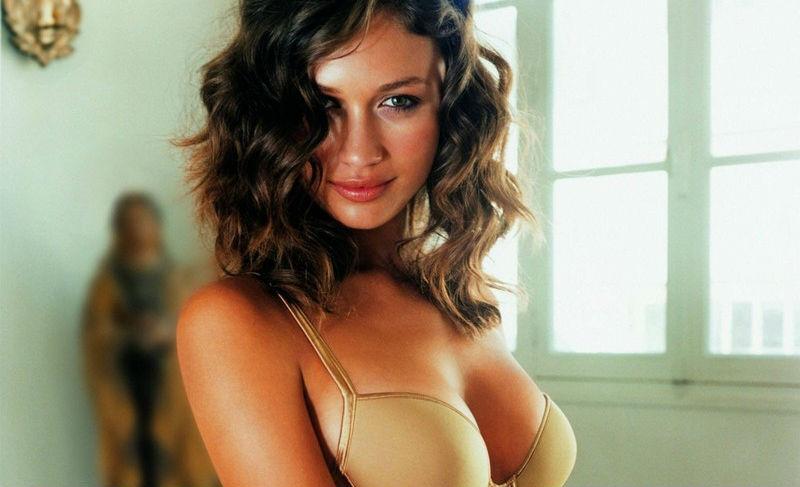 10 причин завести русскую девушку