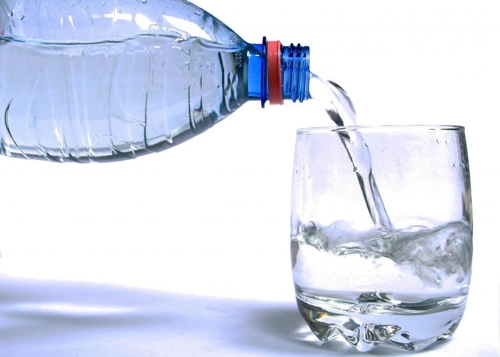 Диета на воде: отзывы, результаты, комментарии, фото до и после