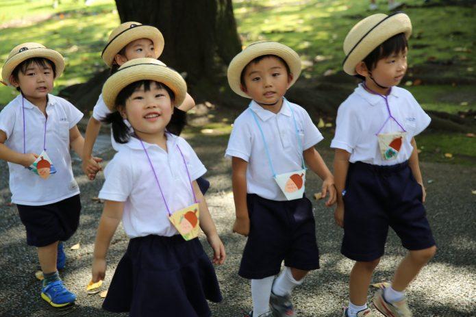 Почему в Японии дети вырастают успешными: особенности воспитания, которые стоит взять на заметку