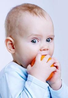 Как кормить ребенка, чтобы у…