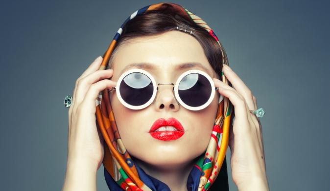 15 секретов безупречного образа или красота, не требующая жертв