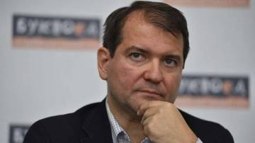 Корнилов рассказал о желании…
