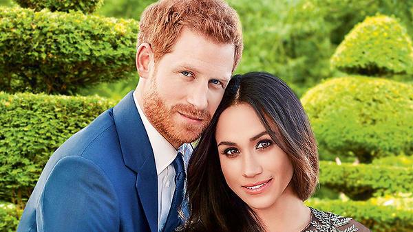Принц Гарри: почему Елизавет…