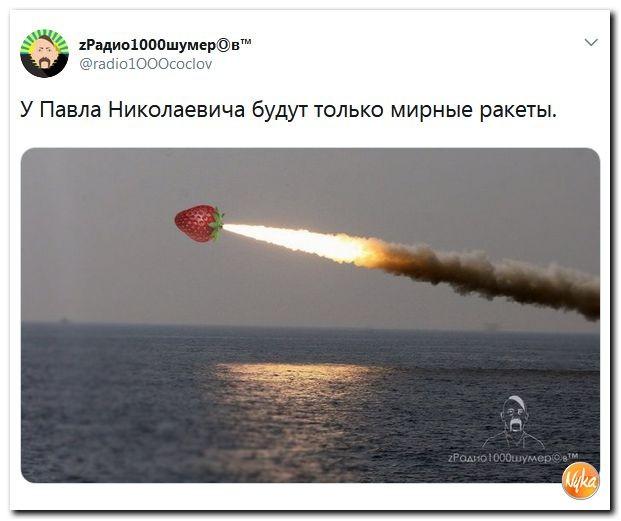 Как Сердюков и Васильева всю…
