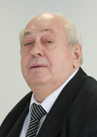 Зачем на «Тольяттиазоте» пытались сымитировать теракт Экономика