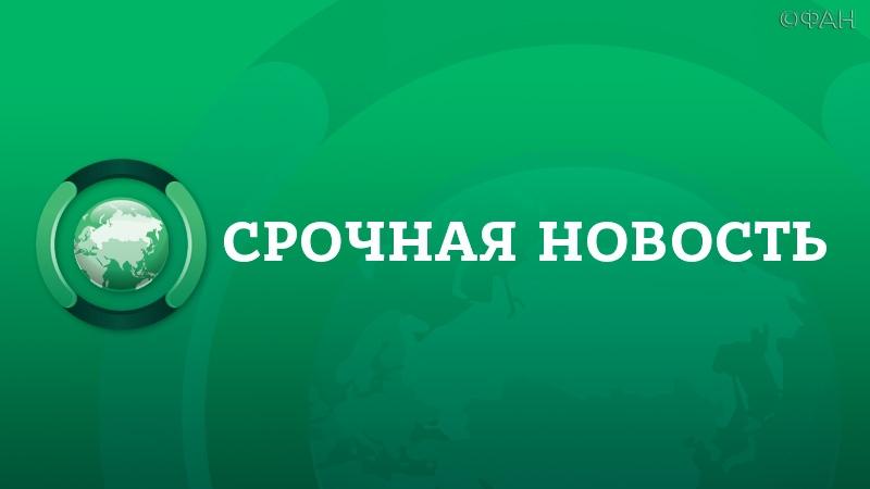 Злоумышленник устроил кровавую резню в пассажирском автобусе под Ростовом Происшествия