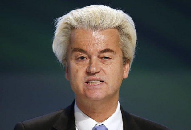Самые смешные и необычные причёски политиков мира: женщин и мужчин волосы