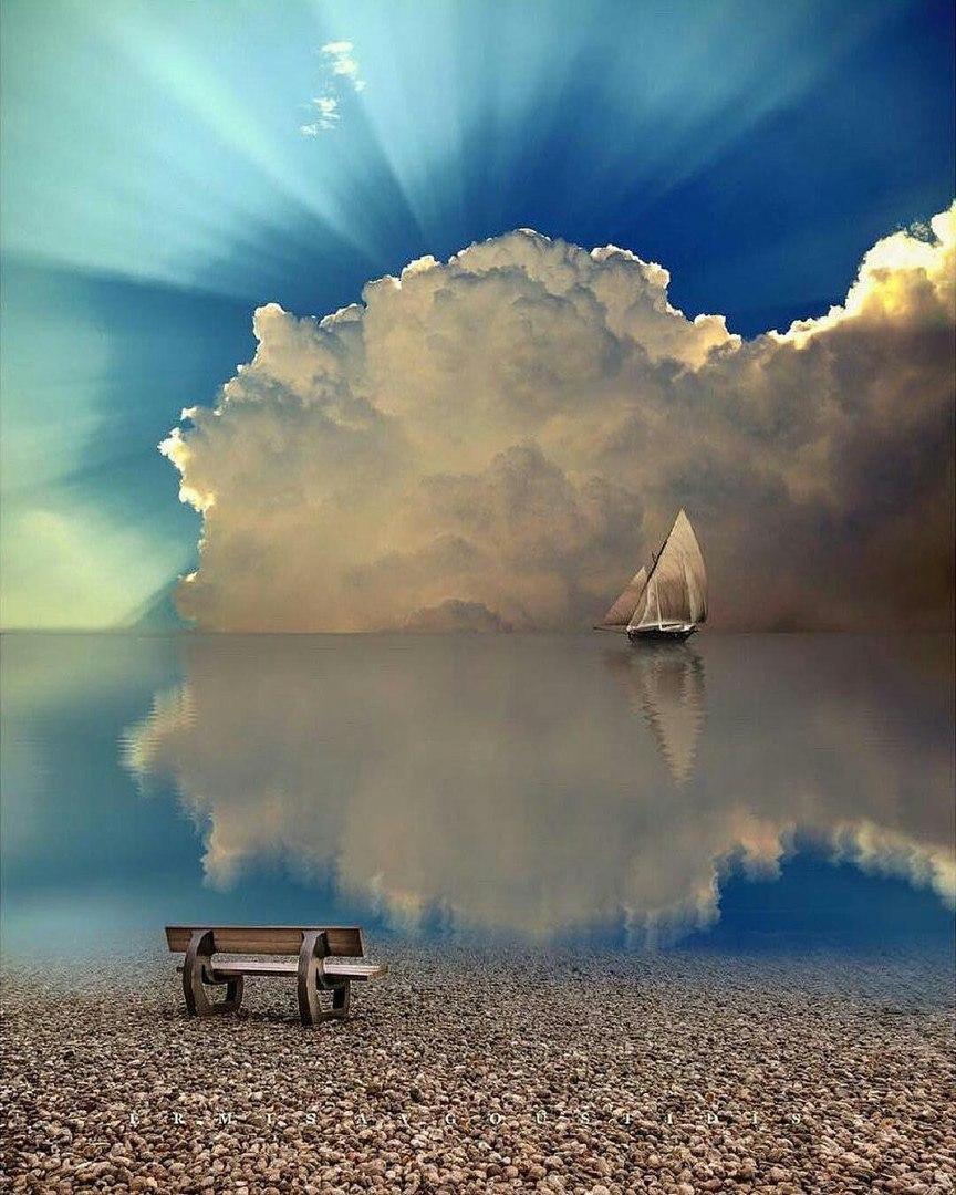 Очень красивые картинки о жизни