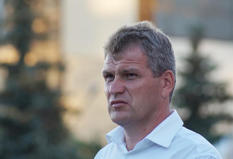 Депутат Госдумы: хирурги с зарплатой 20 тысяч могут уехать на Запад