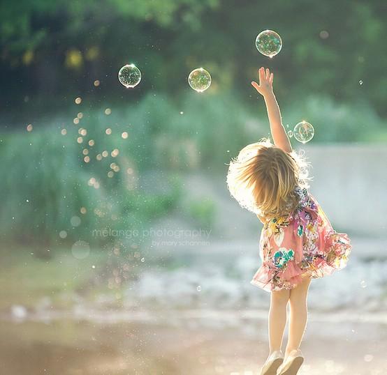 Картинки по запросу счастье жить