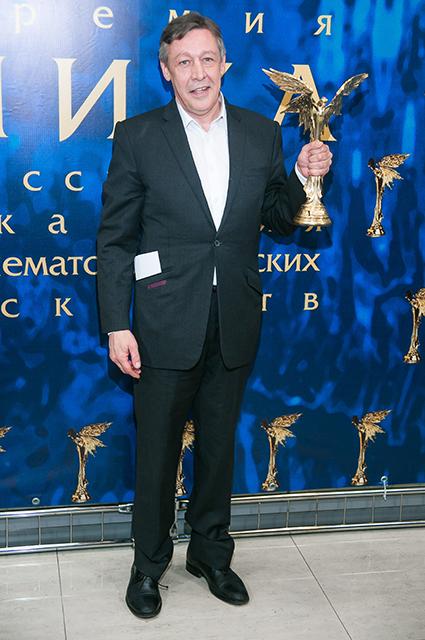 Адвокат Михаила Ефремова сообщил о резком ухудшении состояния здоровья актера Новости