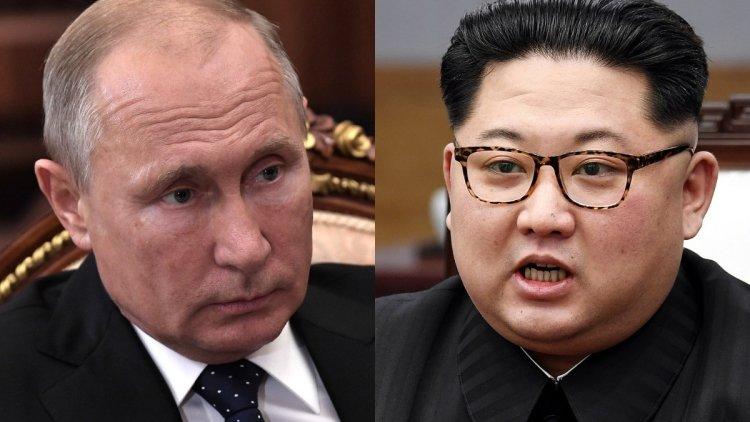 В Кремле назвали время начал…