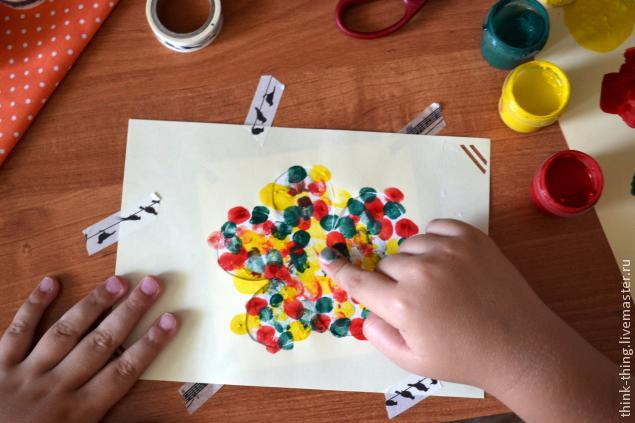 Открытка бабушке от внука 2 года своими руками, хотел картинки приколами
