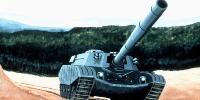 СЕКРЕТНОСТЬ И ПАНИКЁРСТВО: КАК США ОТ ИСПУГА ОБОГНАЛИ СССР