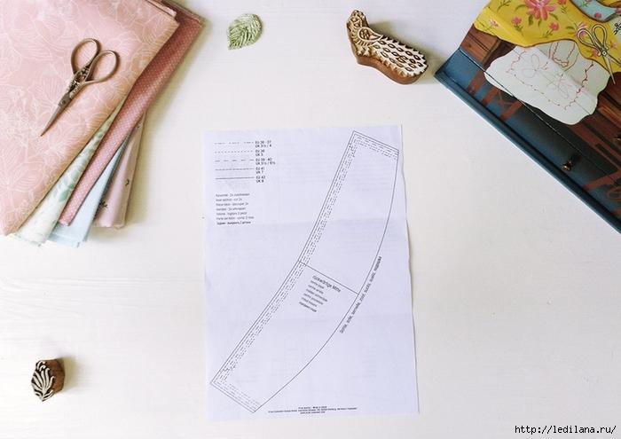 Тапочки/эспадрильи своими руками из старых джинсов или новой ткани детали, подошвы, помощью, эспадрильи, примерно, обуви, носок, задник, ткань, прочная, подошве, через, середину, сшить, определите, максимально, внимание, выкройки, найдете, булавками