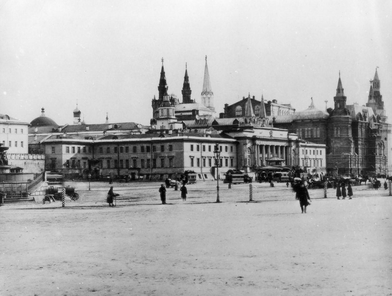 влагалище старый город в москве для фото еще много подобных
