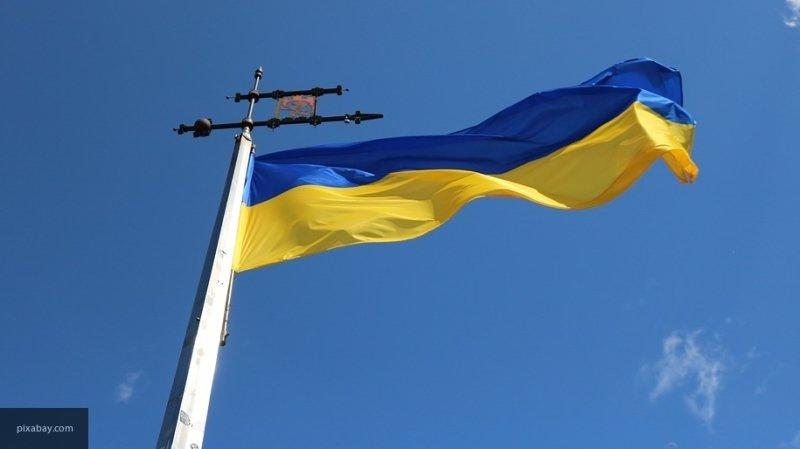 Экс-президент Украины уверен, что Москве не нужна полномасштабная война с Киевом