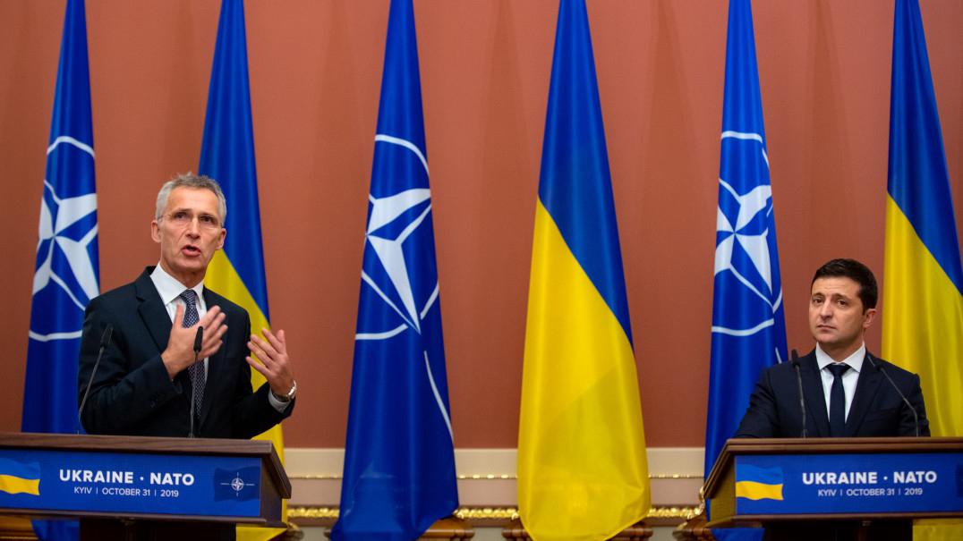 Украинские элиты поняли, что их использовали и выбросили украина