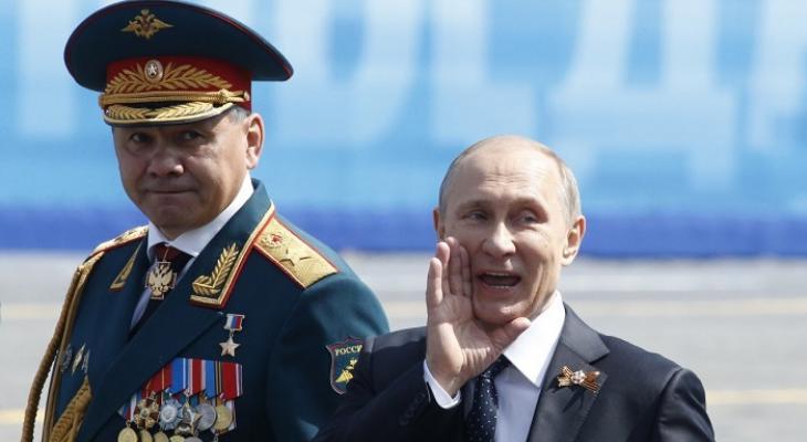 Германия предложила России вернуться во состав , но с одним условием