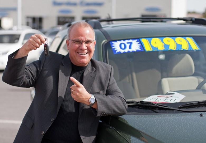 Гражданин купил автомобиль, но еще не зарегистрировал его. Он уже собственник или еще нет? гибдд,купля-продажа авто,полезные советы