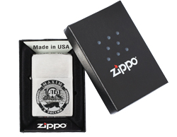 Вечный огонь: 25 фактов о легендарных зажигалках Zippo зажигалка zippo,интересное,интересные факты,огонь,природа вещей