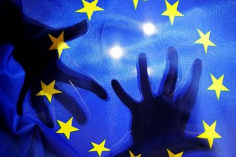 Элегантный ход: Россия нашла способ обхитрить ЕС