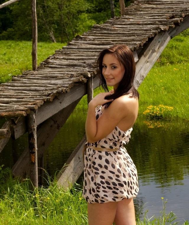 seks-video-lyubitelskie-foto-russkih-devushek-vkontakte-irina