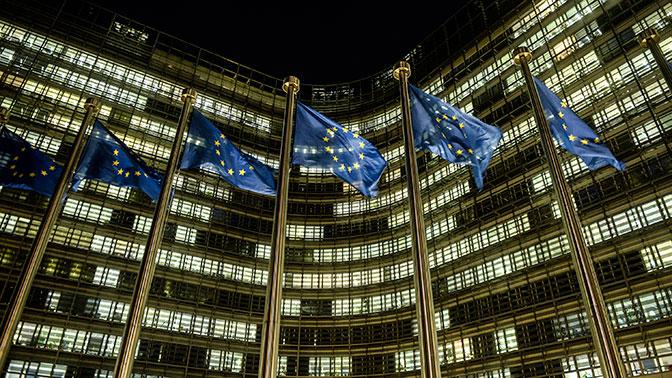 Эксперт назвал последствия отзыва 20 европейскими странами послов из РФ