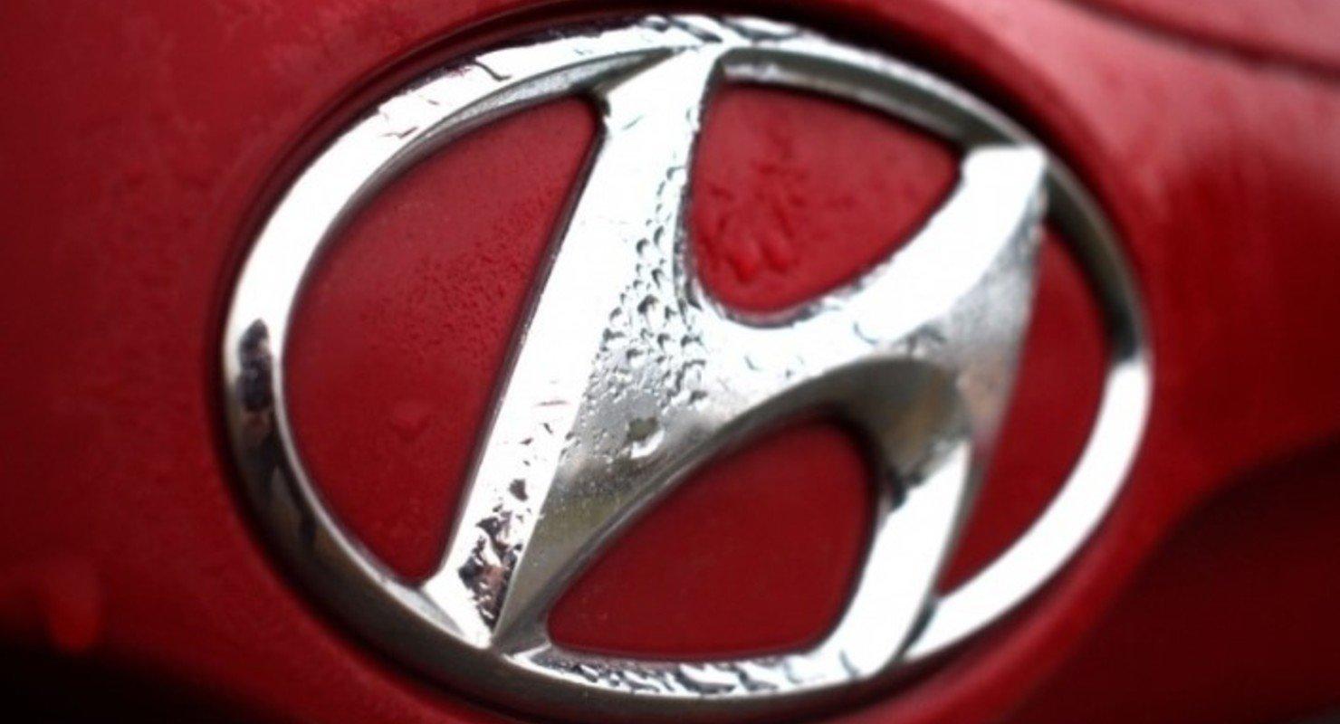 Компания Hyundai подвела итоги онлайн-продаж на авторынке России Автомобили