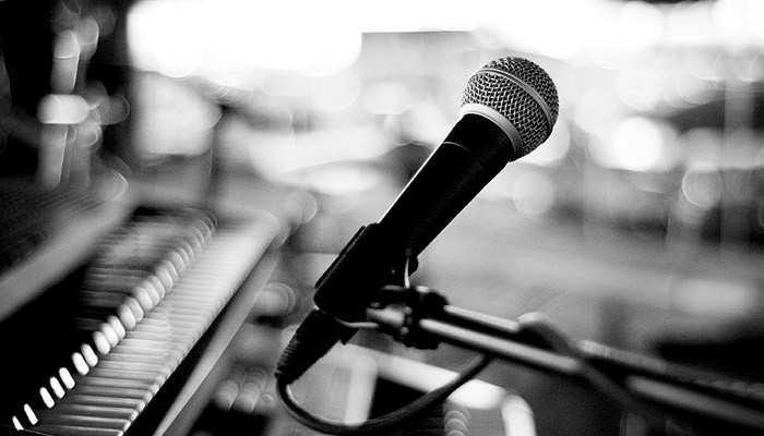 Кто за кого пел на российский эстраде: Вокальные рабы шоу-бизнеса музыка,российская эстрада,шоу-бизнес