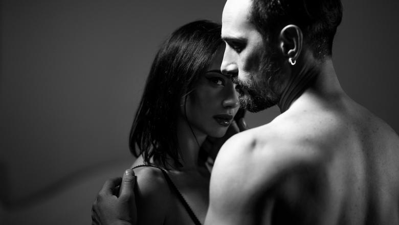 За границей доказали, что большинство современных мужчин обречены провести всю жизнь на обочине сексуальной жизни