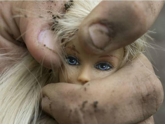 Кто останется? В Госдуме выступили за смертную казнь для педофилов, террористов и казнокрадов