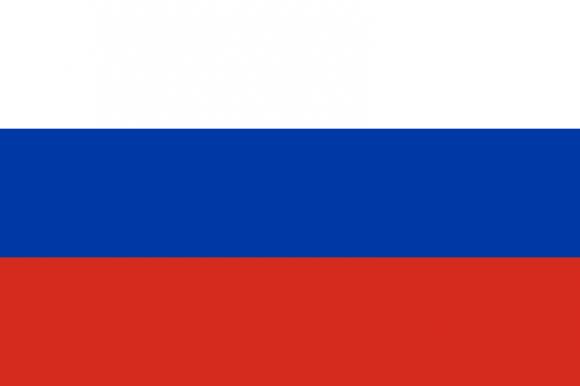 «Времена меняются»: политолог рассказал, как США жестоко ошиблись насчет России