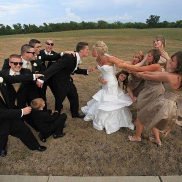 фото со свадьбы алкоголизма него остались родственники