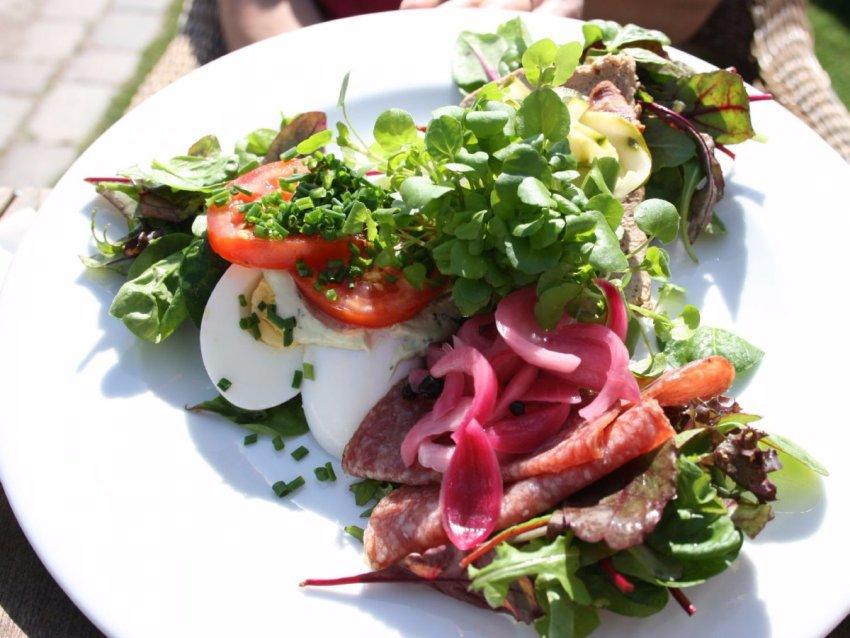 15 блюд Европы, которые стоит попробовать