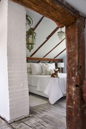 19 лучших идей и советов для дизайна спальни
