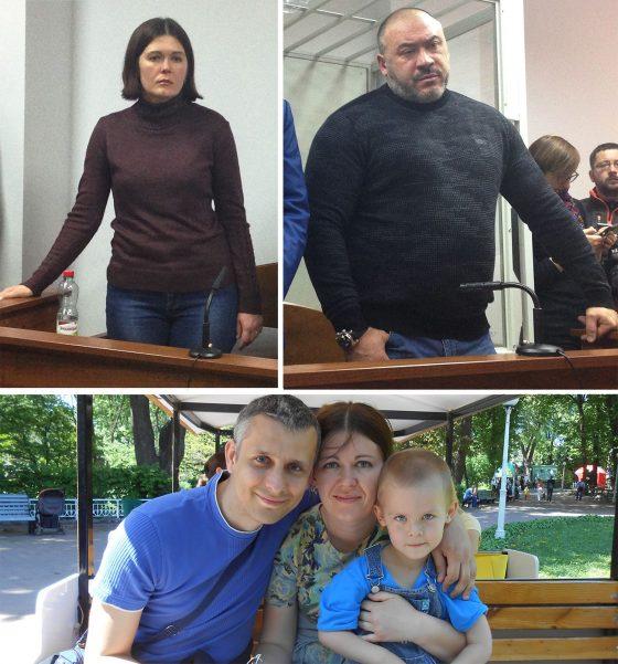 В ООН возмущены отсутствием результатов расследования убийства журналиста «Вестей»