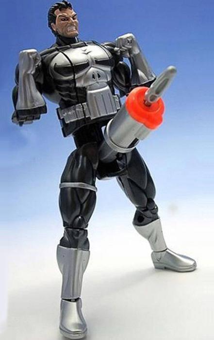 Недетские шалости: игрушки, которые сняли с производства игрушки,интересное