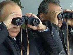 Опрос: половина россиян считают, что Россия должна закончить военную операцию в Сирии