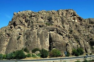 Пещера Арени виноделие эпохи…