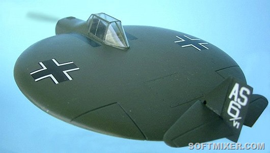 Sack-AS-6-–-летающая-тарелка-Люфтваффе-226682(2)
