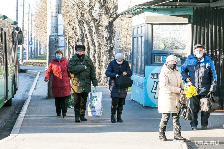 Как избежать нового повышения пенсионного возраста в России. общество,пенсии,пенсионный возраст,повышение пенсионного возраста,россияне,Экономист