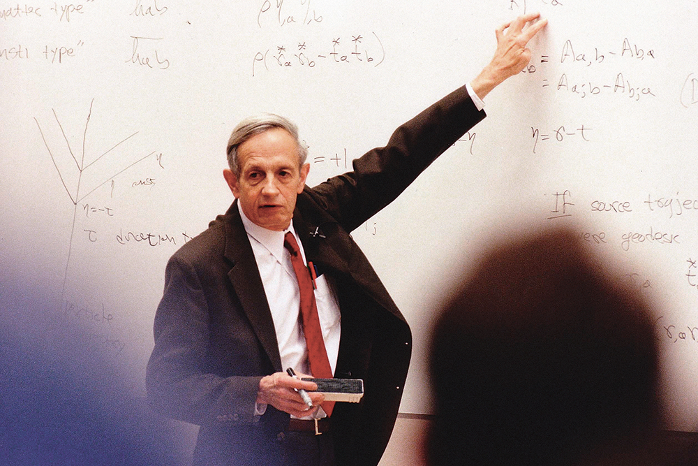 john nash non cooperative games thesis - earned a doctorate in 1950 with a 28-page thesis on non-cooperative games, which was later called nash equilibrium - was awarded the john von neumann theory prize in 1978 for nash equilibrium - won the nobel memorial prize in economic sciences in 1994 for the nash equilibrium and his.