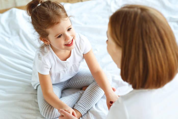8 фраз, которые должен знать ребенок о правилах сексуальной безопасности воспитание,Дети,Жизнь,Отношения,проблемы