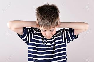 Как говорить с «закрытым» ребенком