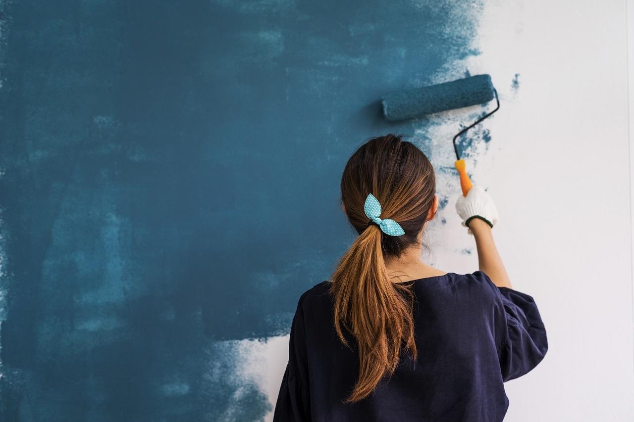 Как оформить квартиру по фэншуй к наступающему году Желтой Свиньи: 5 главных правил