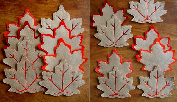 fall-leaves-coaster-3-610x353