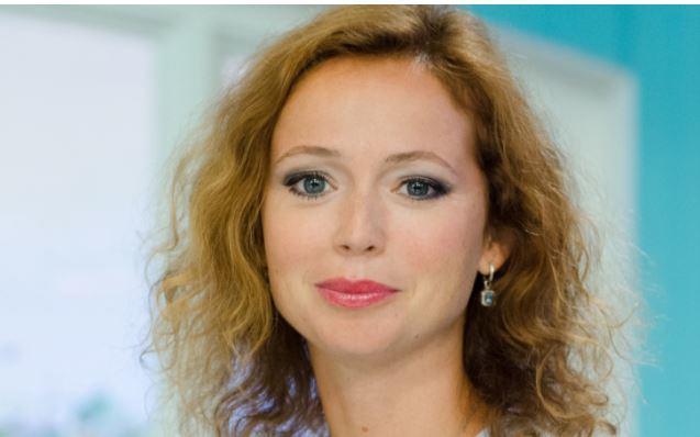 Актриса Елена Захарова пожаловалась на финансовые трудности из-за пандемии Шоу бизнес