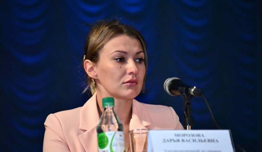 В Донецке призвали Киев возобновить работу по обмену пленными